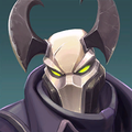 Androxus