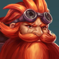 Barik