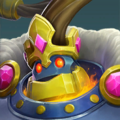 Bomb King