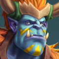 Grohk