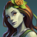 Inara