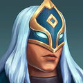 Jenos