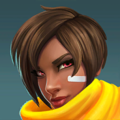 Kinessa