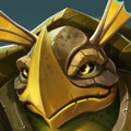 Makoa