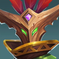 Mal'Damba