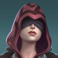 Seris