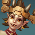 Talus
